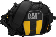 Cat Titanium Bag