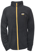 UUTUUS Cat Concord Fleece